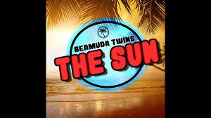 bermuda twins the sun beach club mix house youtube