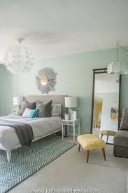 calm layered and minimal master bedroom masters master