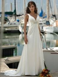 Cheap Wedding Dresses For Sale Beach Wedding Dresses Cheap Beach Bride Gowns Sale Vicky Dress