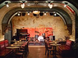 nyc birthday bars best spots for birthday parties cbs new york