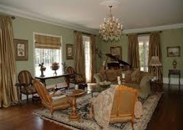 interior painting westbury ny 11568 11590