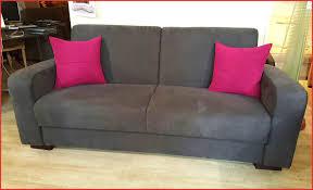 achat mousse canapé achat mousse canapé 95478 impressionnant destockage canapé
