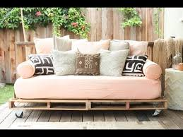 Outdoor Daybed With Canopy Outdoor Daybed Outdoor Daybed With Canopy Youtube