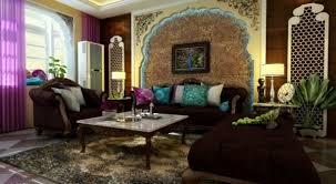 grn braun deko wohnzimmer stunning wohnzimmer dekoration braun photos unintendedfarms us