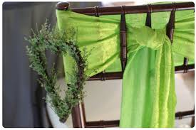 chair sash ties chair sash ideas for chiavari chairs table design ideas encore