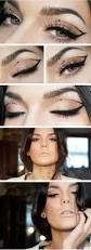 25 best creative eye makeup ideas on pinterest amazing makeup