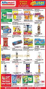 Minyak Goreng Di Alfamart Hari Ini index of wp content uploads 2018 03