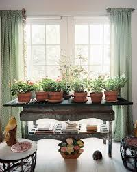 Country Living Curtains Country Living Room Photos 42 Of 214