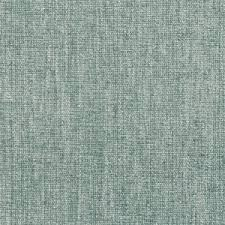 Textured Chenille Upholstery Fabric Aqua And Teal Chenille Upholstery Fabrics Discounted Fabrics