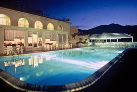 hotel orizonte cervione france booking com