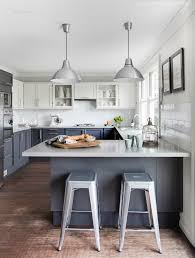 kitchen cabinets top and bottom kitchen cabinets top and bottom different colors page 1