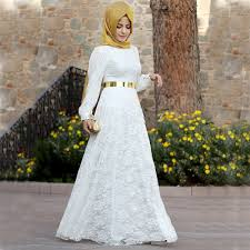 wedding dress for muslim wedding dresses view wedding muslim dresses images from