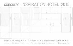 plant layout of hotel inspiration hotel 2015 competition