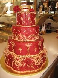 22 best cake images on pinterest indian weddings indian wedding
