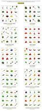 best 25 garden bed layout ideas on pinterest allotment ideas