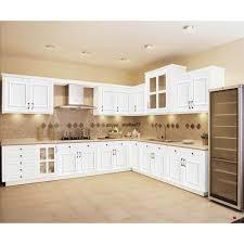 meuble cuisine massif meuble cuisine bois massif pas cher cuisine en bois pas cher