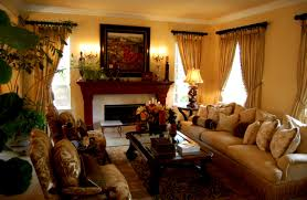 My Livingroom by Ideas Designs My Living Room Pictures Design My Living Room Tool