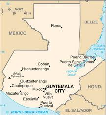 map of guatemala cities guatemala map with cities free pictures of country maps