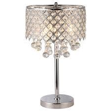 Bedroom Light Fixture Chrome Chandelier Bedroom Nightstand Table L 3