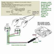 xlr mic wiring diagram xlr wiring standard wiring diagram odicis