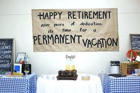 retirement party decorations table centerpieces for retirement party dresser custom retirement