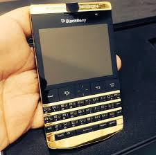 blackberry porsche design p9982 wts bb porsche design p 9982 bb porsche p 9981 apple iphone