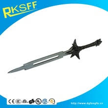 Unique Letter Opener Unique Letter Opener Unique Letter Opener Suppliers And