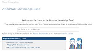 3 ways for self service success atlassian