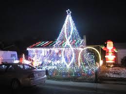 orem christmas lights near university mall utah u0027s adventure family