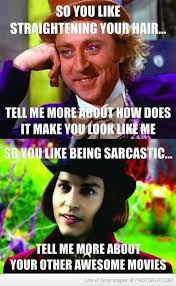 Funny Wonka Memes - willy wonka meme google search funny stuff pinterest willy