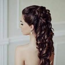 jeux de coiffure de mariage incroyable jeux de coiffure pour homme jeux de coiffure pour homme