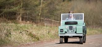 classic land rover for sale on classiccars com ultimate kids electric ride on cars official toylander site