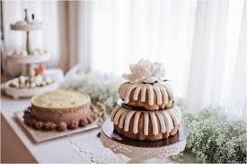 austin wedding photographer u2013 april mae creative jordan u0026 tyler
