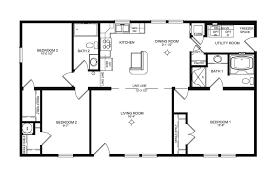 oakwood floor plans home design inspirations