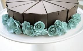 wedding cake gift boxes wedding cakes ideas luxury white wedding cake boxes combined with