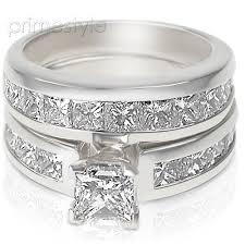 cheap wedding sets cheap wedding rings sets williams