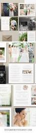 the 25 best wedding photography pricing ideas on pinterest