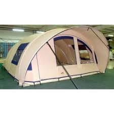 toile de tente 3 chambres tentes cing classiques latour tentes matériel de cing