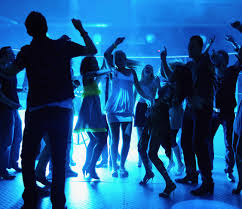 christmas party at the winter gardens eastbourne awesome party ideas