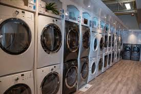 black friday washer and dryer deals 2017 washing machines u0026 dryers greater boston u0026 metrowest area