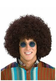 wigs for halloween afro halloween wigs discount wig supply