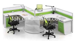 S Shaped Desk S Shape Office Desk S Shape Office Desk Suppliers And
