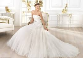wedding dresses for less wedding dresses fairytale brides on a shoestring wedding