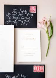 dove wedding invitations wedding invitation everlycalligraphyblog