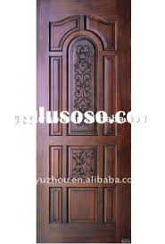 Home Design For Indian Home Home Door Designs India Home Design