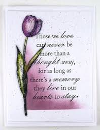 sympathy cards search gomillion