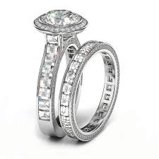 difference between engagement ring and wedding band anniversary rings wedding rings and eternity rings