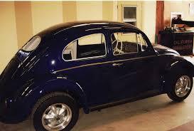 baja bug interior car interiors california upholstery