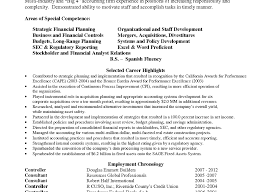 assistant controller resume samples great picture of resume format sample pdf marvelous basic artist