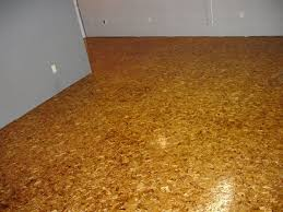 chipboard floors search ideas for the house